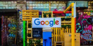 claves del exito de google