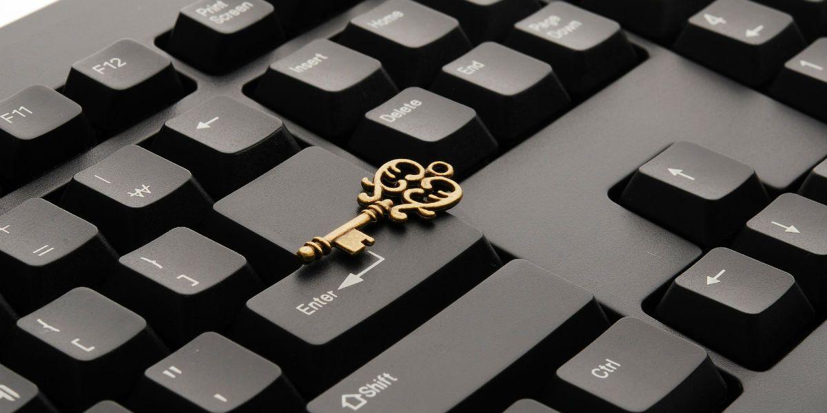 La llave para obtener testimonios