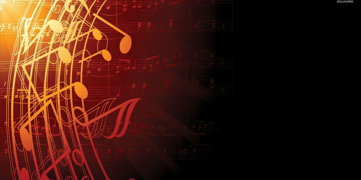 musica y productividad