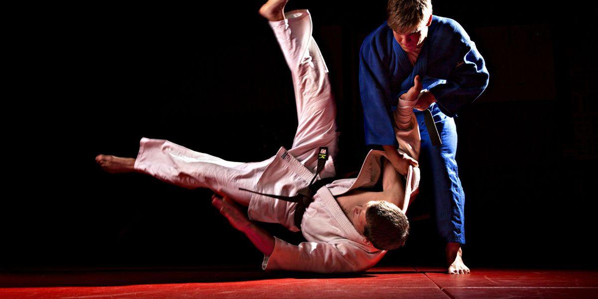 judo verbal 1