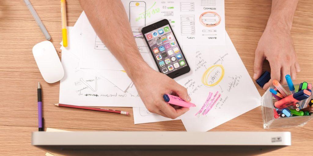 El Plan De Marketing En 5 Minutos Parte 2 Recursos Para Pymes