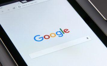 productividad y google