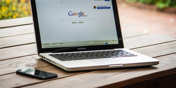 google-buscador