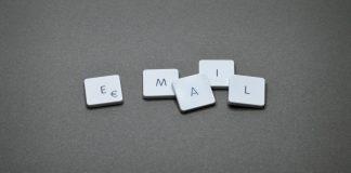 marketing por email
