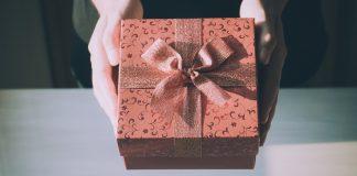 regalos-publicitarios