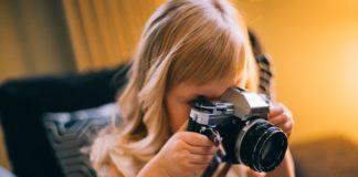 Usar imágenes de calidad en la web
