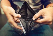 como emprender sin dinero