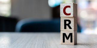 CRM gratis