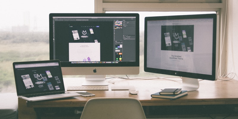 10 consejos para freelancers
